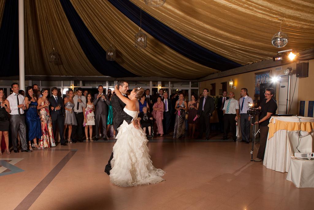 foto-boda-granada_la-inmaculada_-la-mamunia-110