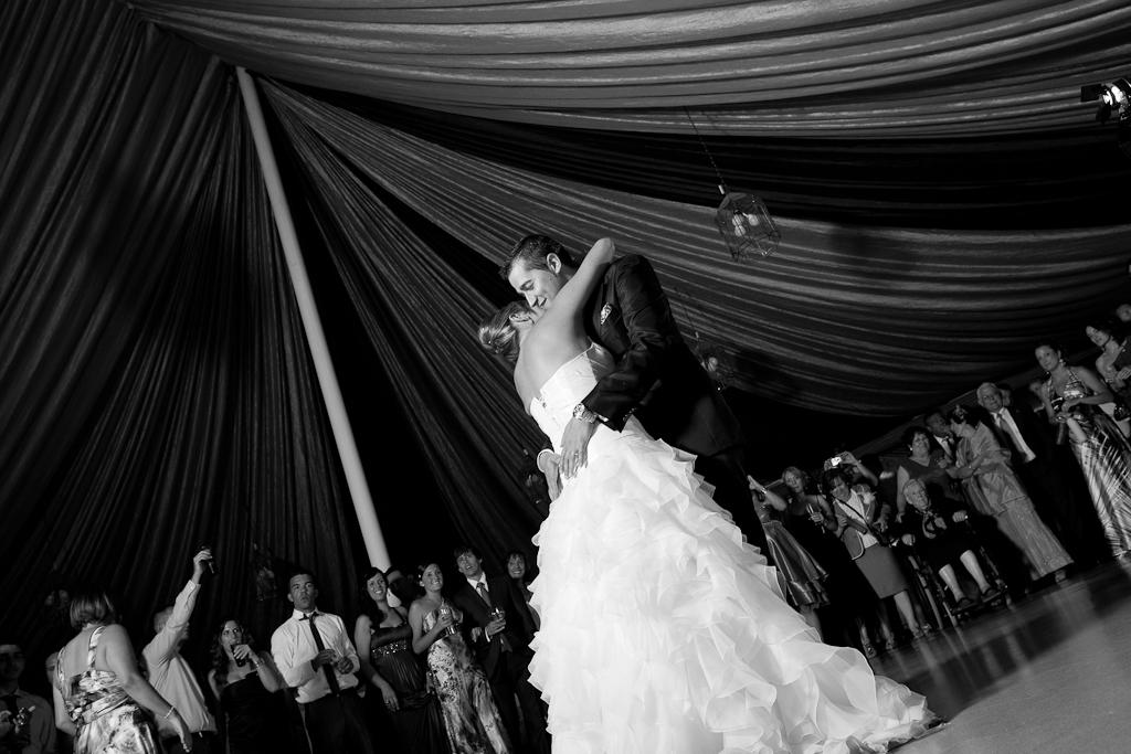 foto-boda-granada_la-inmaculada_-la-mamunia-111