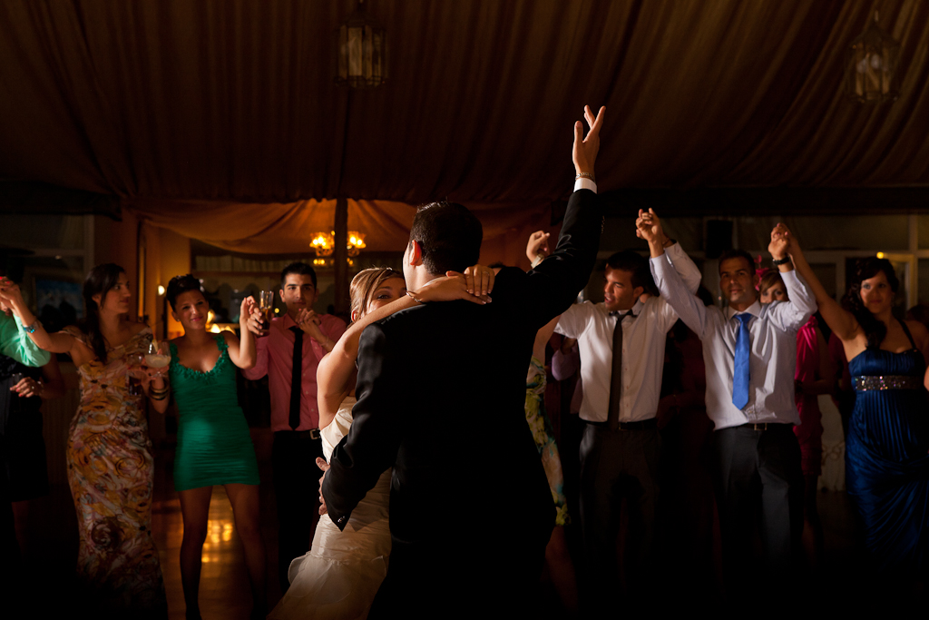 foto-boda-granada_la-inmaculada_-la-mamunia-112