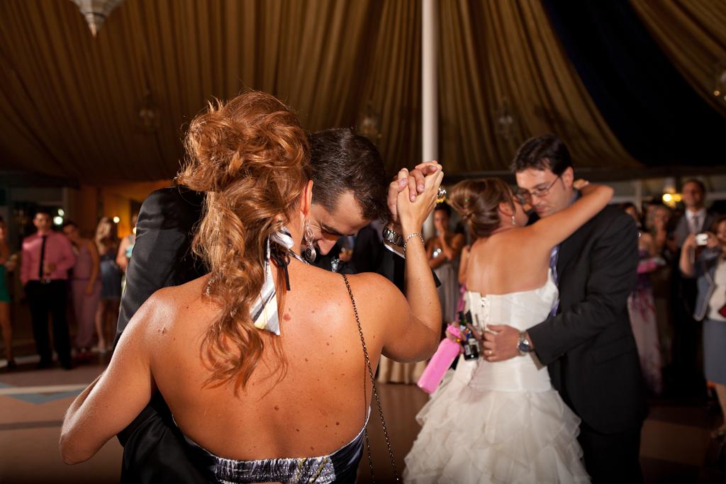 foto-boda-granada_la-inmaculada_-la-mamunia-113