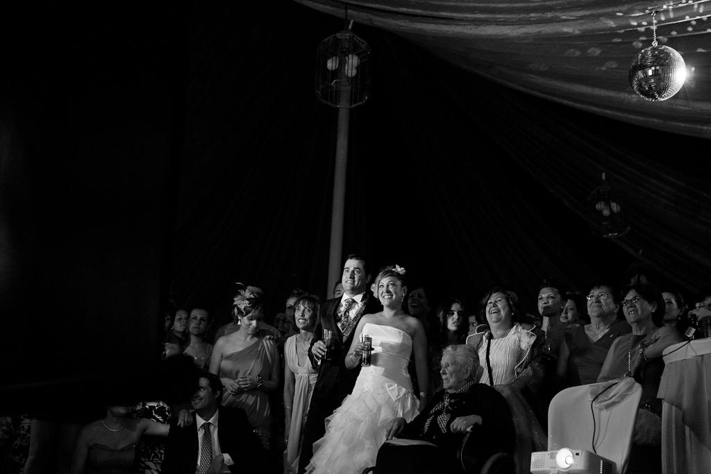 foto-boda-granada_la-inmaculada_-la-mamunia-114