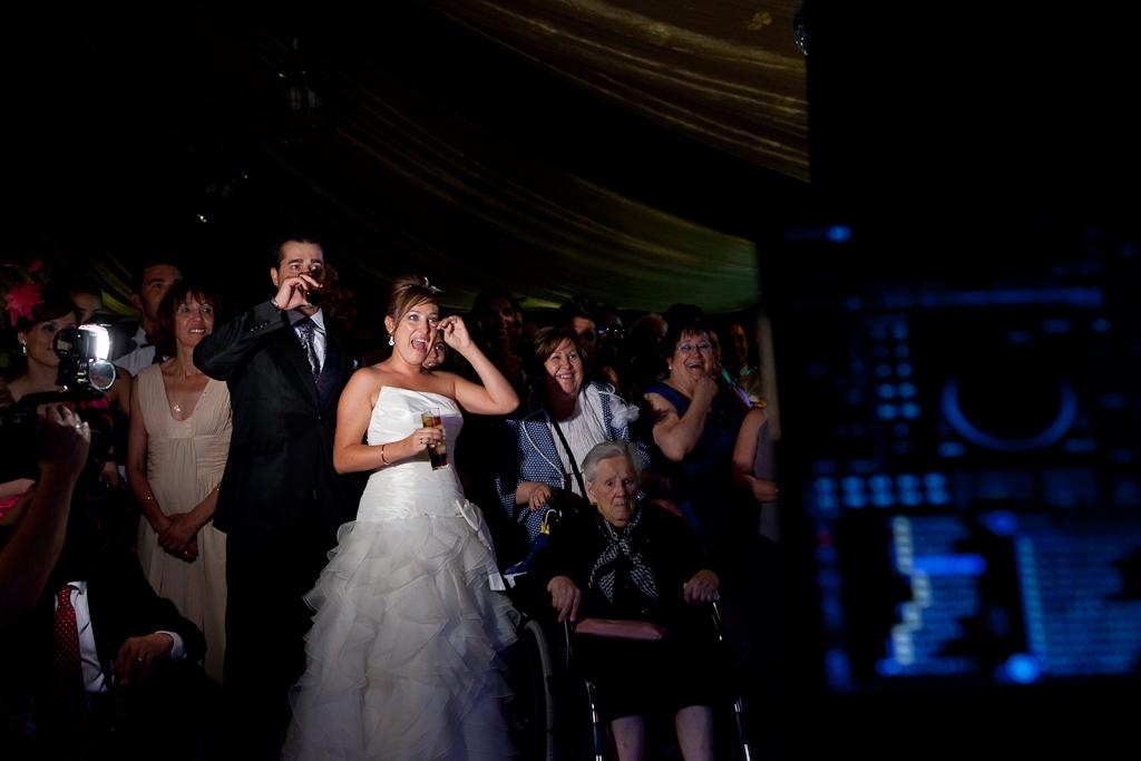 foto-boda-granada_la-inmaculada_-la-mamunia-115