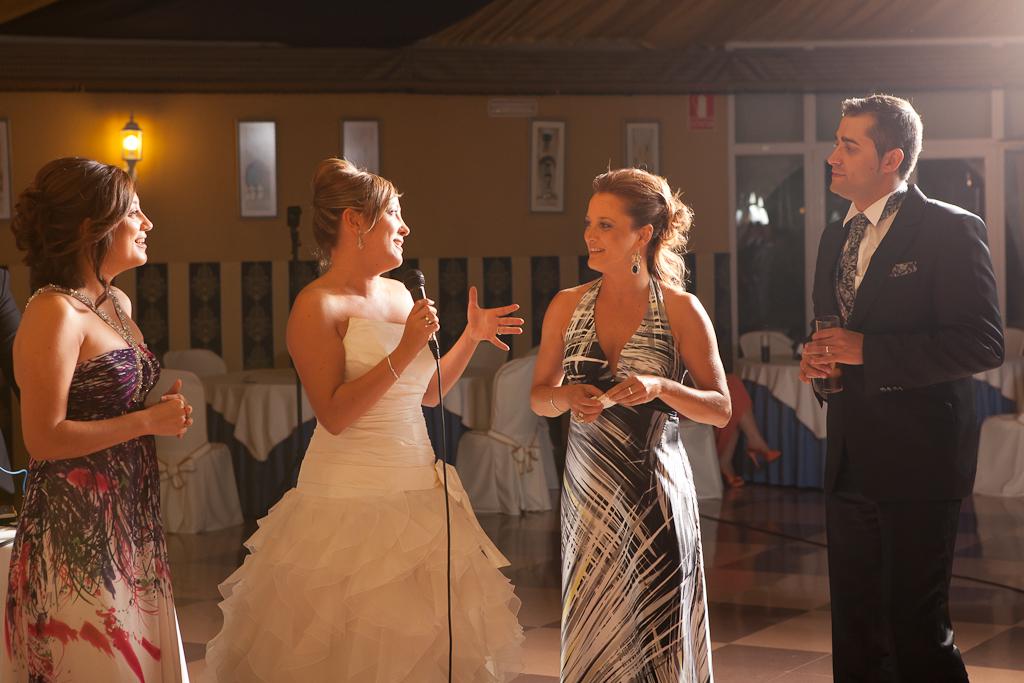 foto-boda-granada_la-inmaculada_-la-mamunia-116