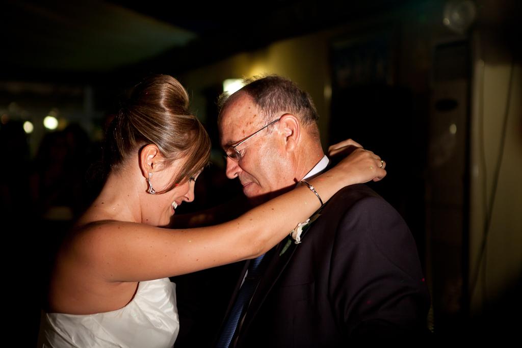 foto-boda-granada_la-inmaculada_-la-mamunia-117