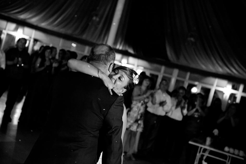foto-boda-granada_la-inmaculada_-la-mamunia-118