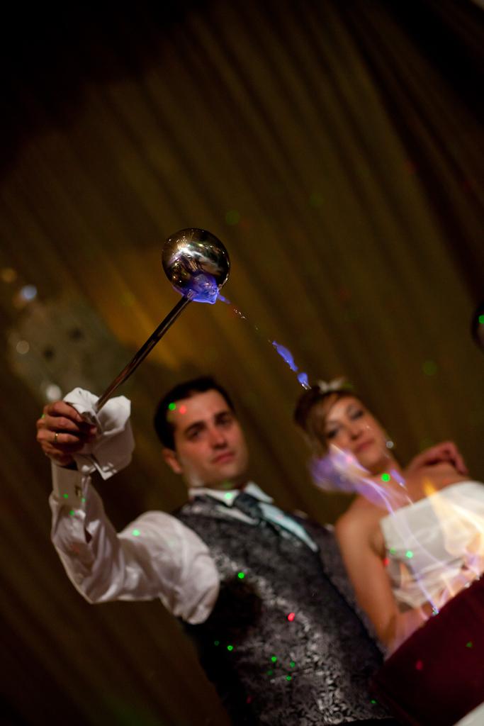 foto-boda-granada_la-inmaculada_-la-mamunia-120