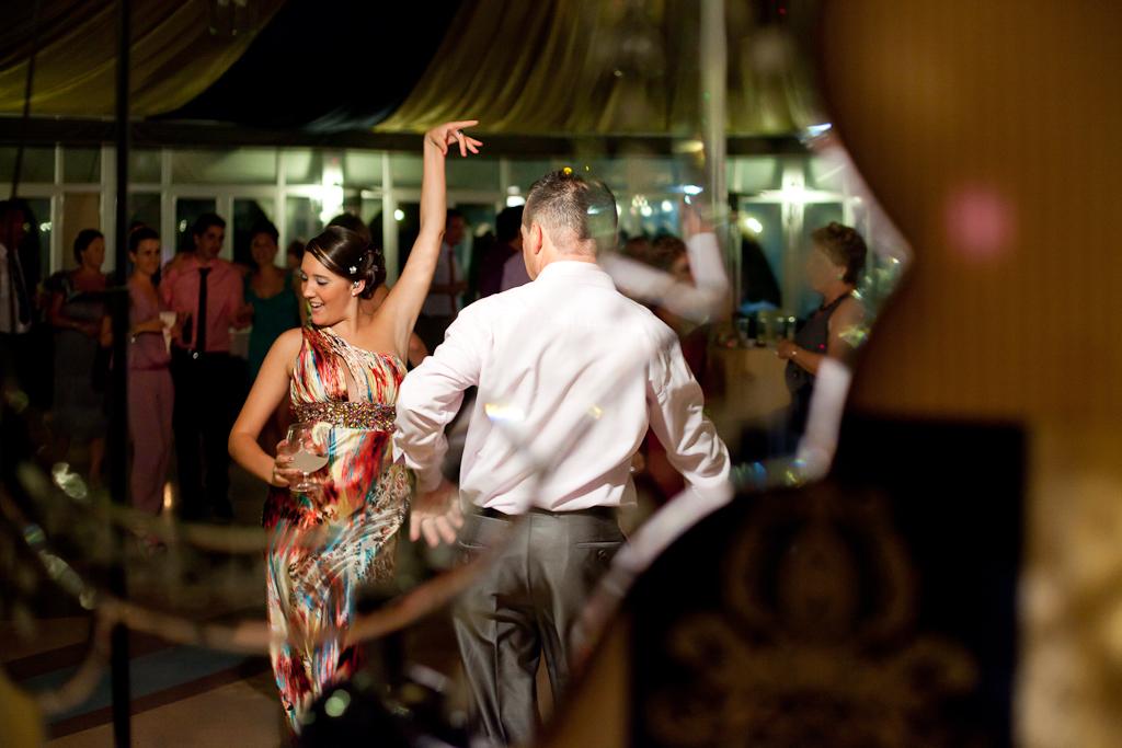 foto-boda-granada_la-inmaculada_-la-mamunia-122