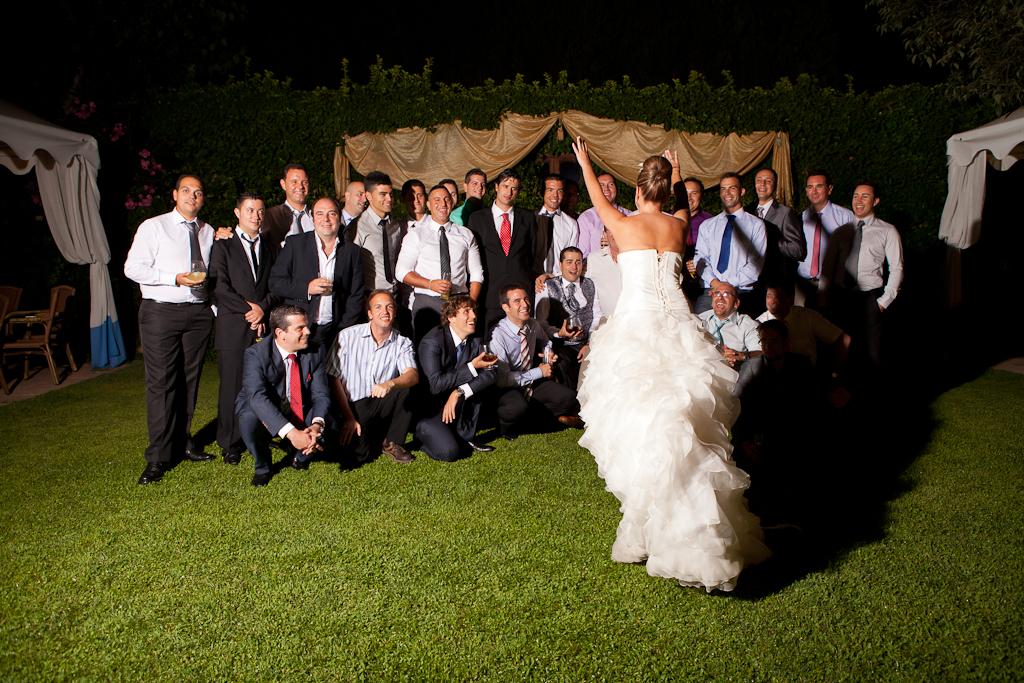 foto-boda-granada_la-inmaculada_-la-mamunia-123