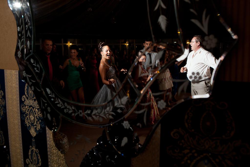 foto-boda-granada_la-inmaculada_-la-mamunia-125