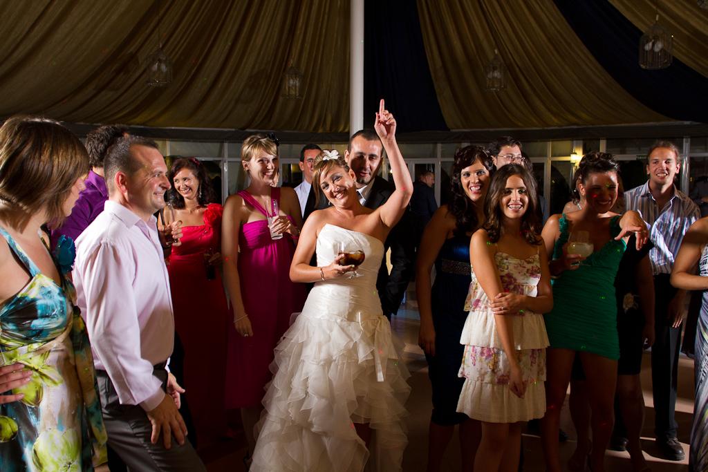 foto-boda-granada_la-inmaculada_-la-mamunia-126