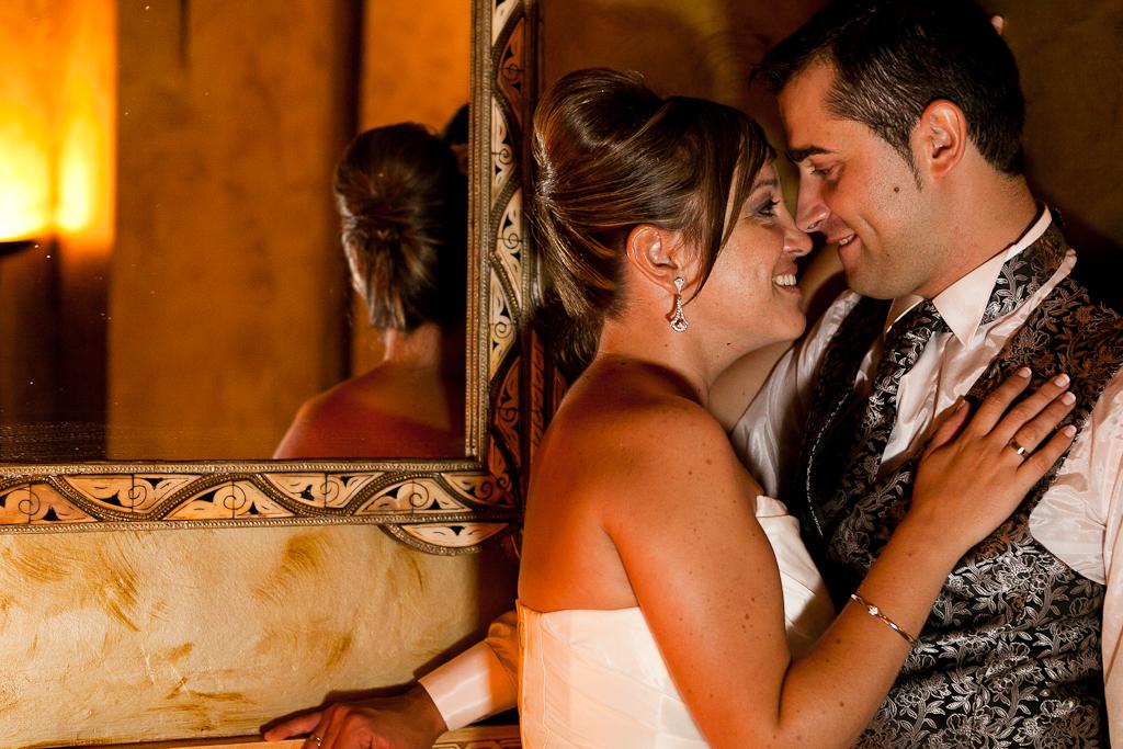 foto-boda-granada_la-inmaculada_-la-mamunia-127