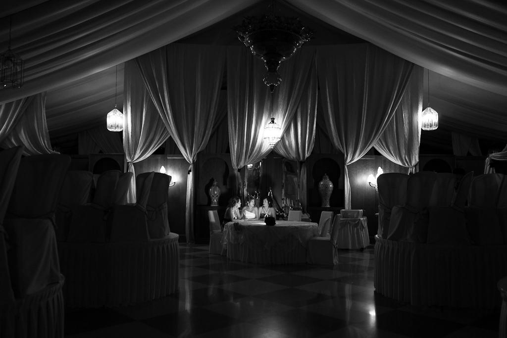 foto-boda-granada_la-inmaculada_-la-mamunia-128