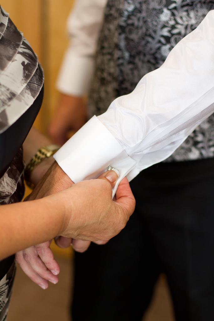 foto-boda-granada_la-inmaculada_-la-mamunia-13