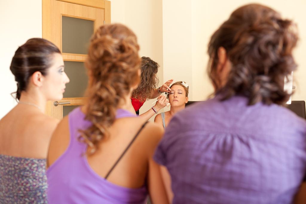 foto-boda-granada_la-inmaculada_-la-mamunia-14