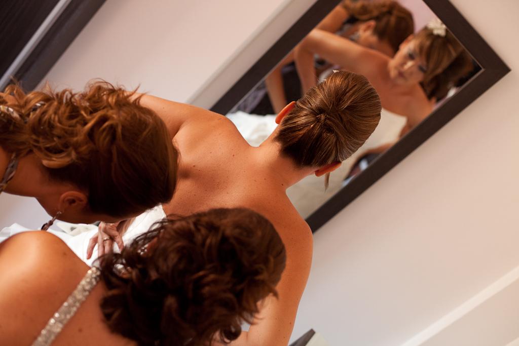 foto-boda-granada_la-inmaculada_-la-mamunia-20