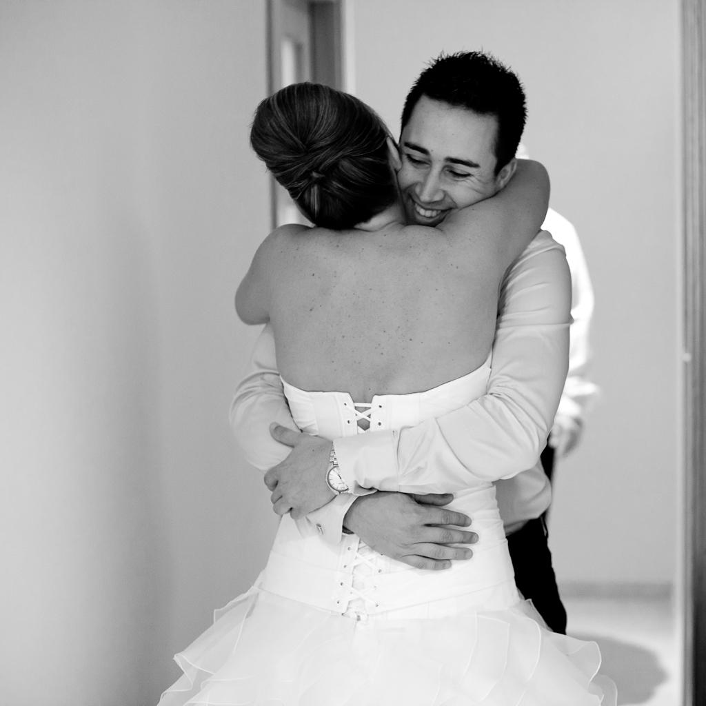 foto-boda-granada_la-inmaculada_-la-mamunia-25