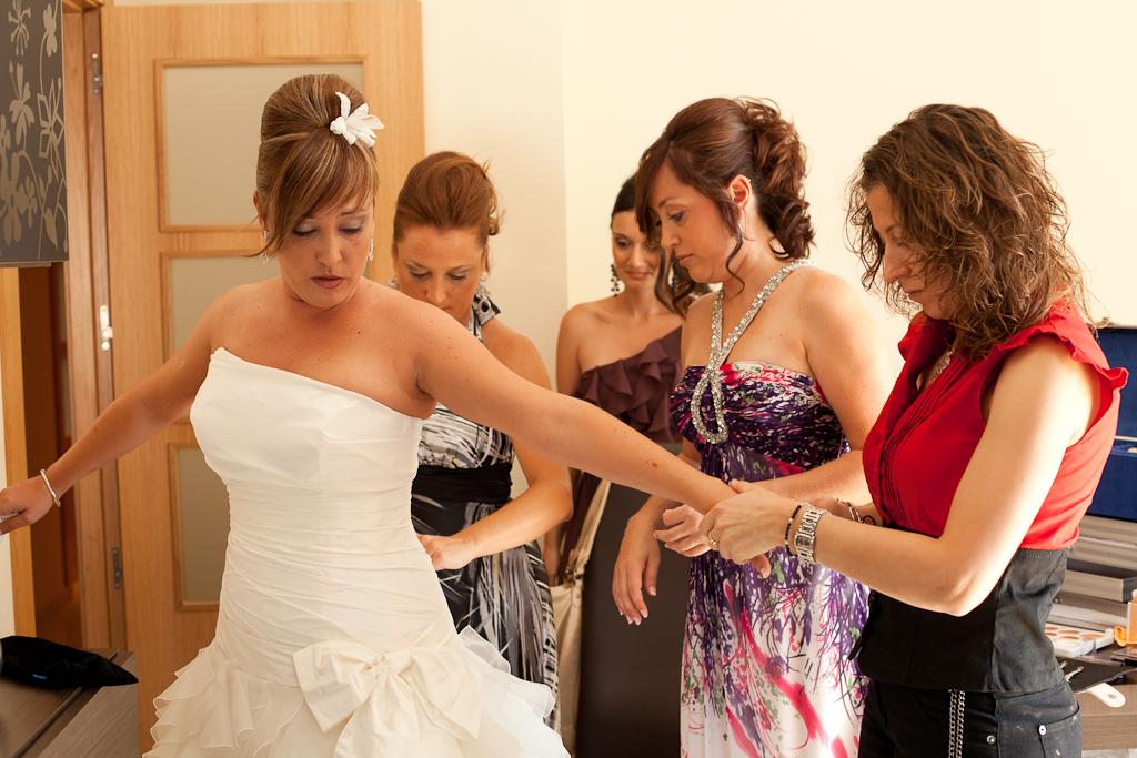 foto-boda-granada_la-inmaculada_-la-mamunia-27