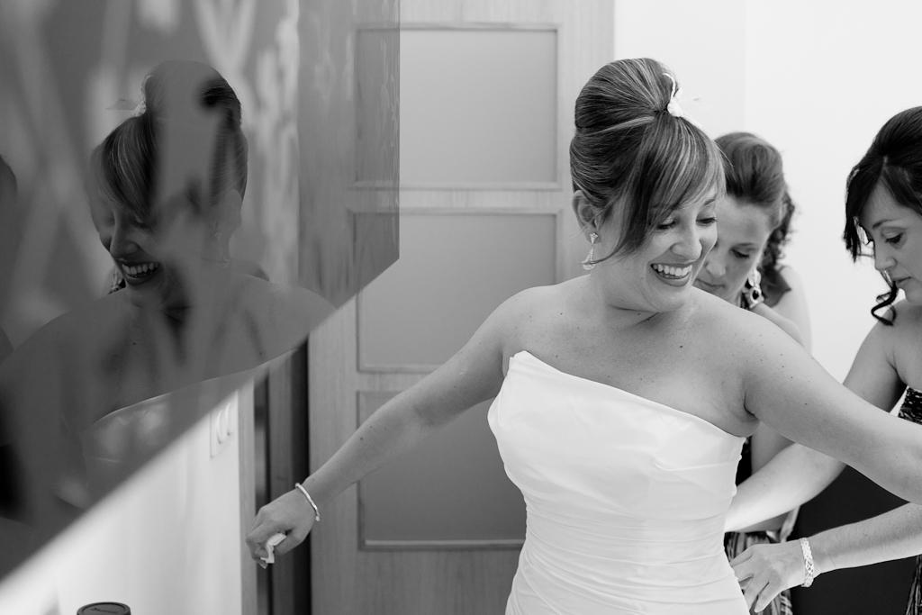 foto-boda-granada_la-inmaculada_-la-mamunia-28