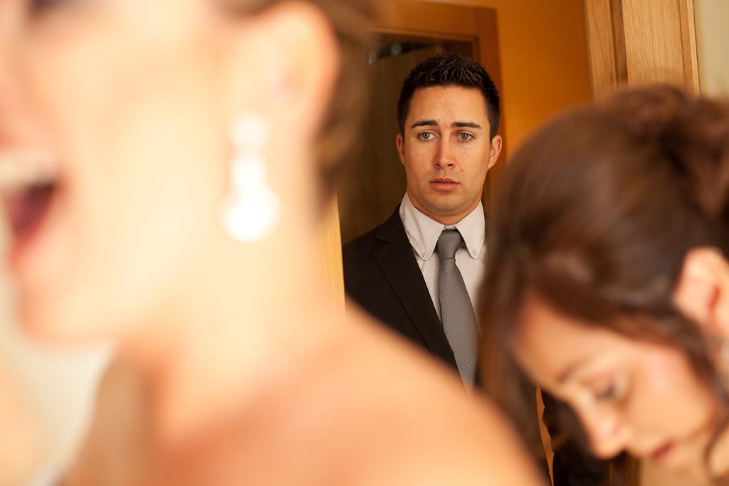 foto-boda-granada_la-inmaculada_-la-mamunia-29