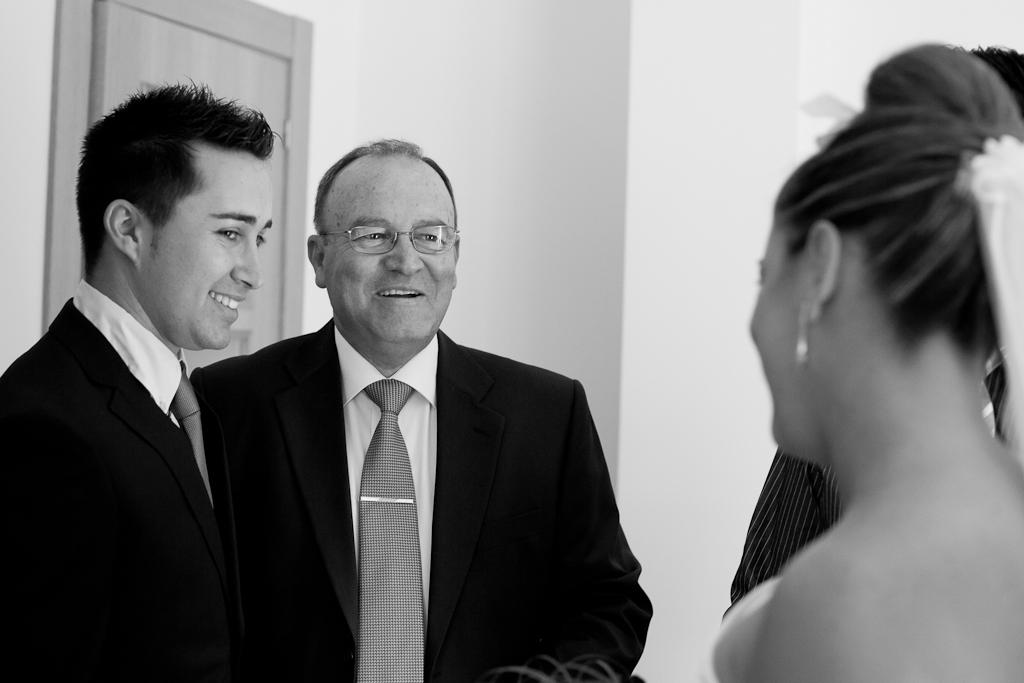 foto-boda-granada_la-inmaculada_-la-mamunia-30