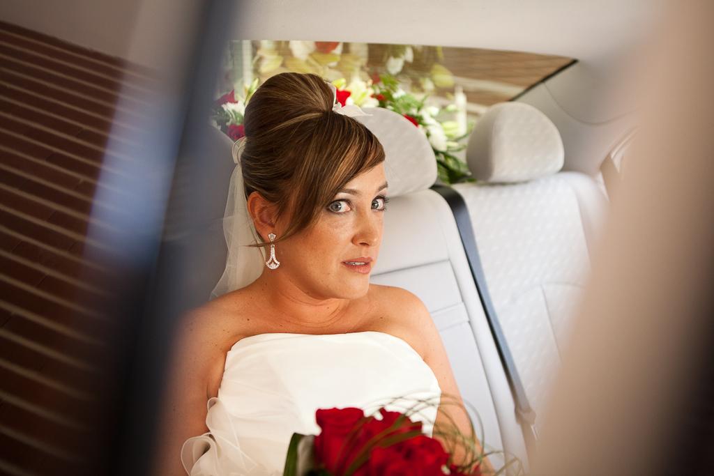 foto-boda-granada_la-inmaculada_-la-mamunia-31