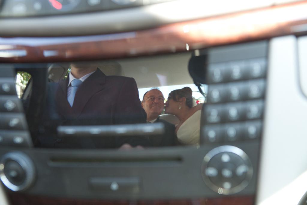 foto-boda-granada_la-inmaculada_-la-mamunia-33