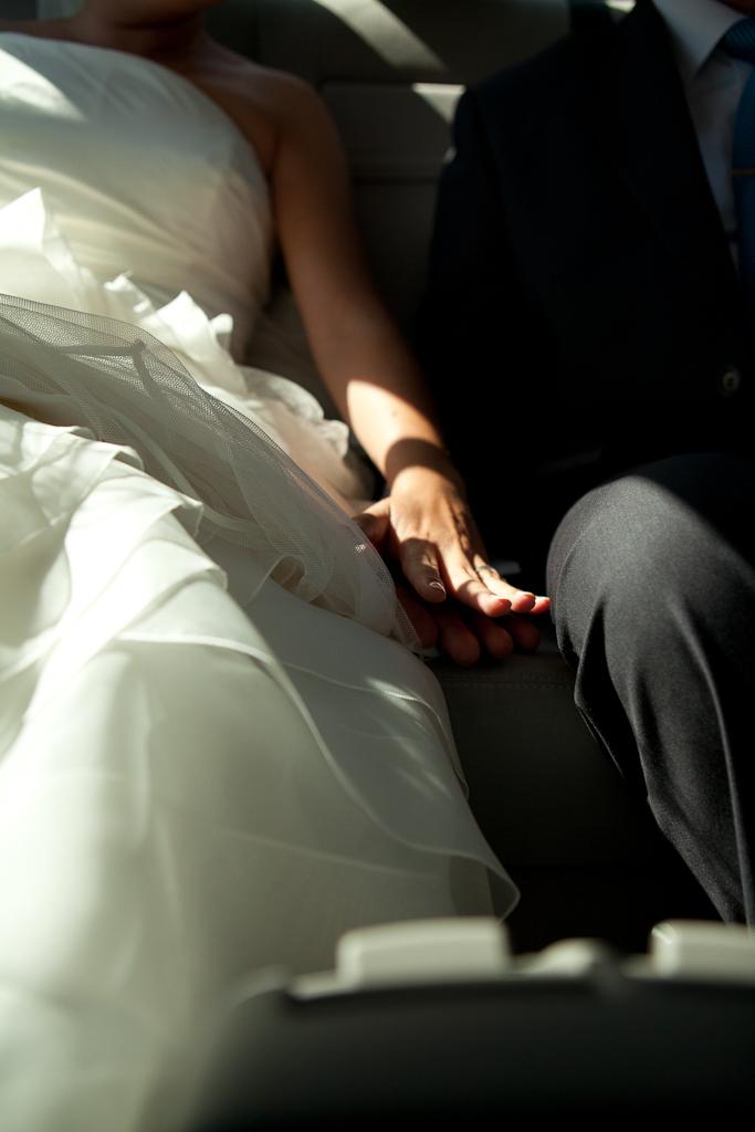 foto-boda-granada_la-inmaculada_-la-mamunia-34