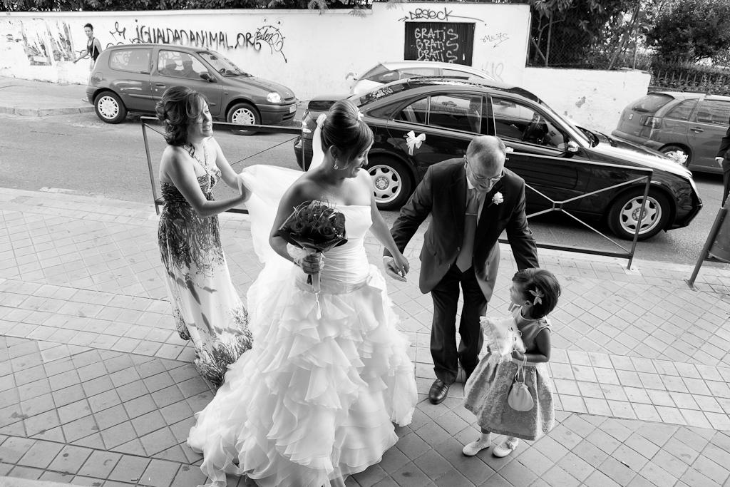 foto-boda-granada_la-inmaculada_-la-mamunia-36