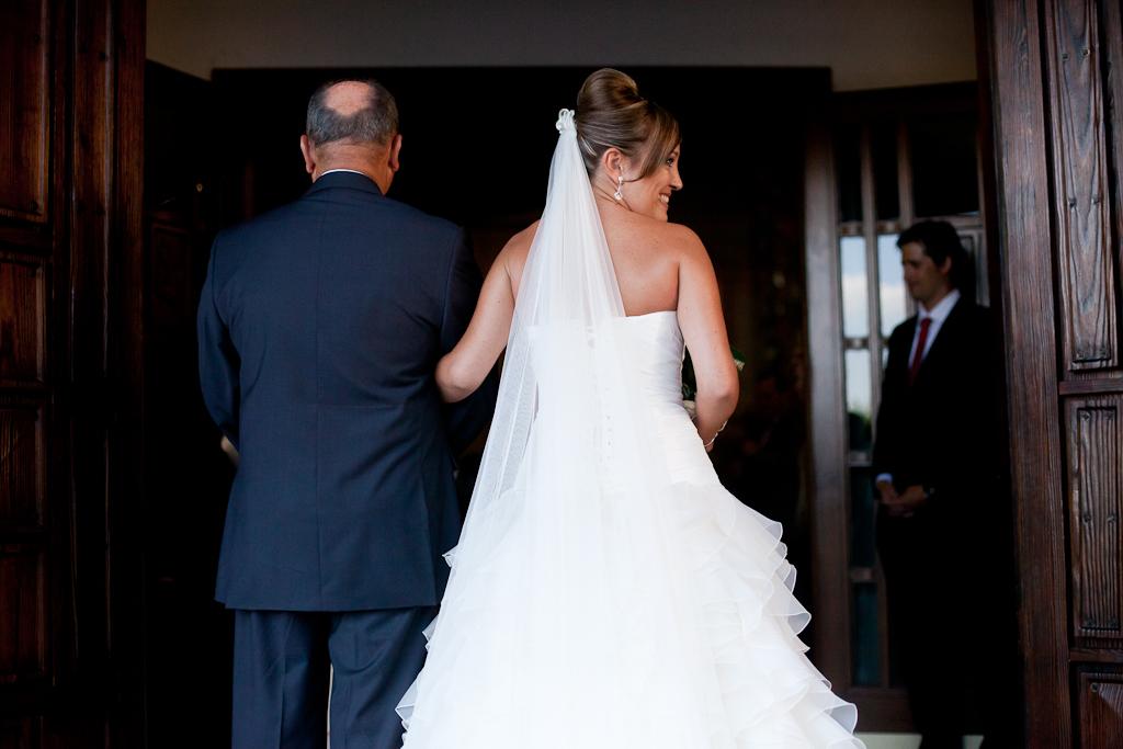 foto-boda-granada_la-inmaculada_-la-mamunia-37