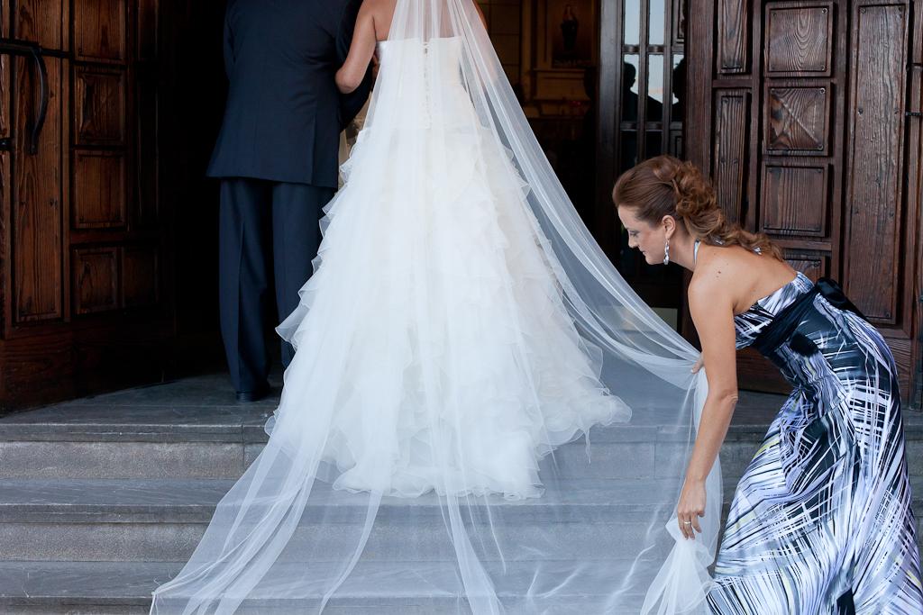 foto-boda-granada_la-inmaculada_-la-mamunia-38