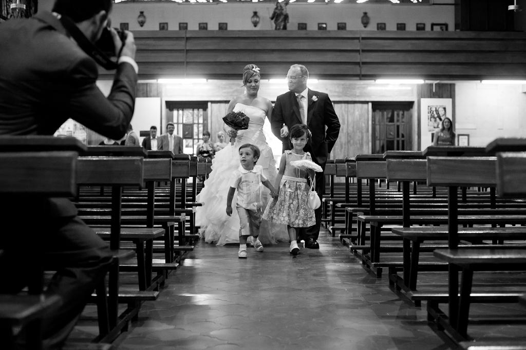 foto-boda-granada_la-inmaculada_-la-mamunia-39