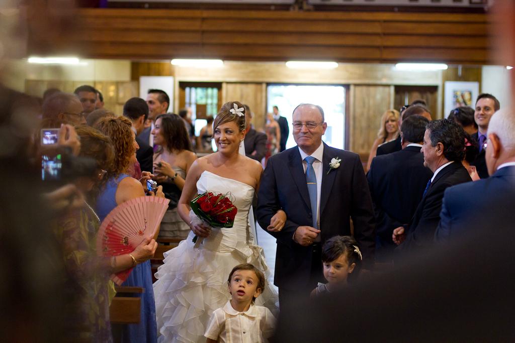 foto-boda-granada_la-inmaculada_-la-mamunia-40