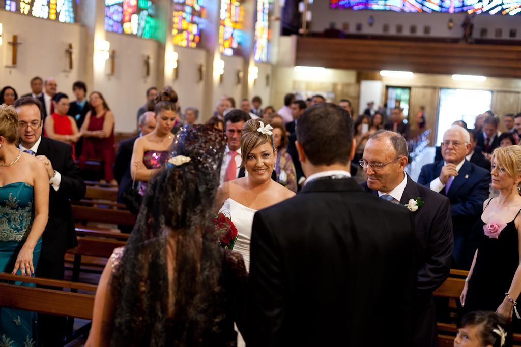 foto-boda-granada_la-inmaculada_-la-mamunia-41