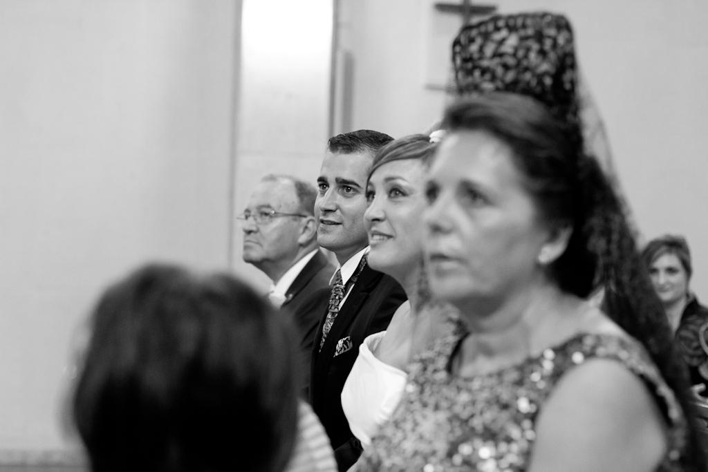 foto-boda-granada_la-inmaculada_-la-mamunia-43