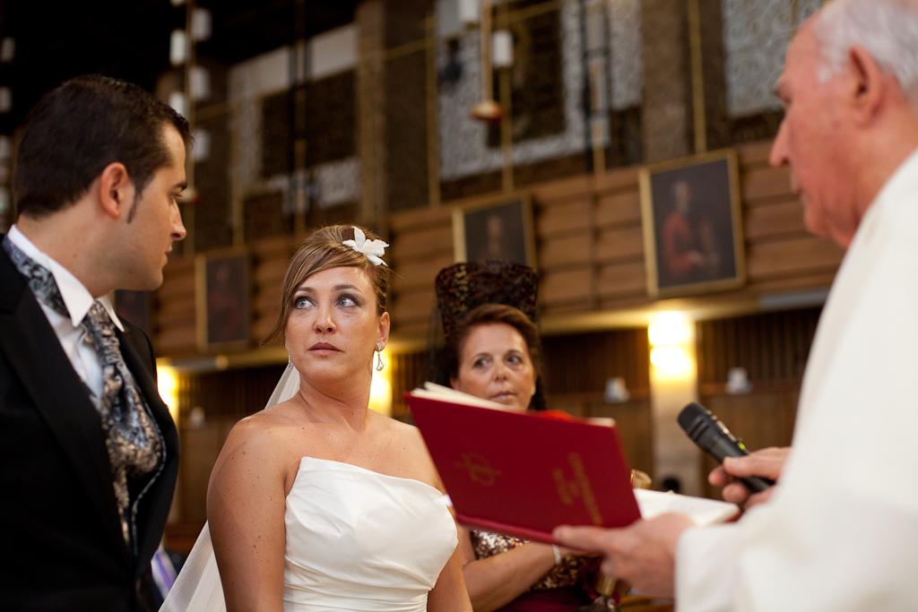 foto-boda-granada_la-inmaculada_-la-mamunia-44