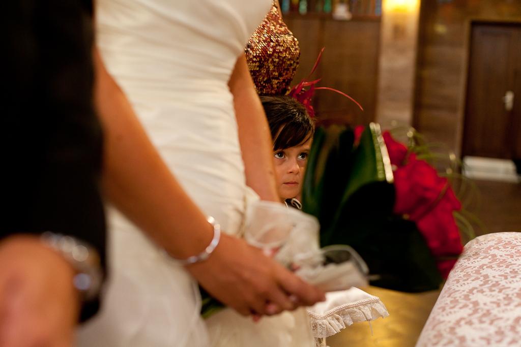 foto-boda-granada_la-inmaculada_-la-mamunia-45