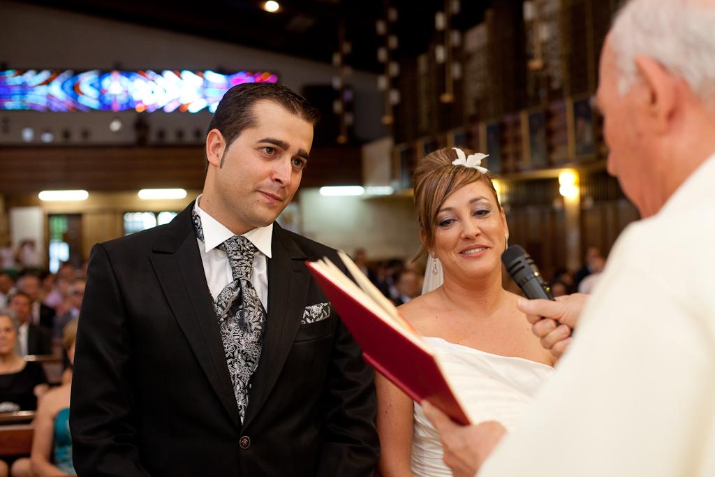 foto-boda-granada_la-inmaculada_-la-mamunia-46