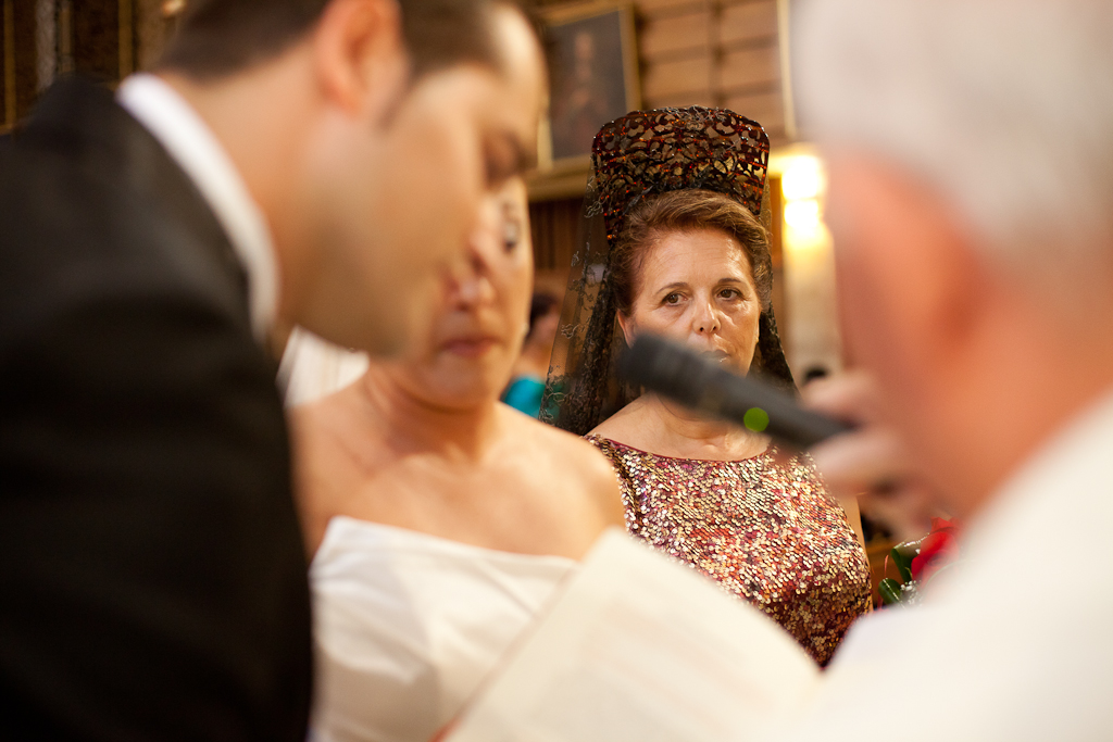 foto-boda-granada_la-inmaculada_-la-mamunia-47