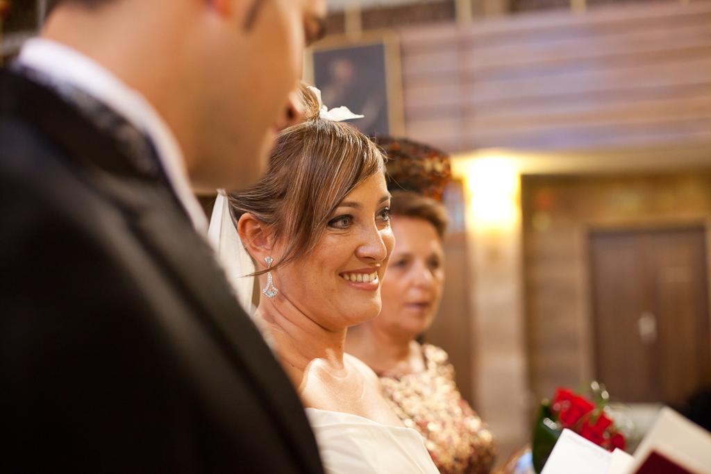 foto-boda-granada_la-inmaculada_-la-mamunia-48