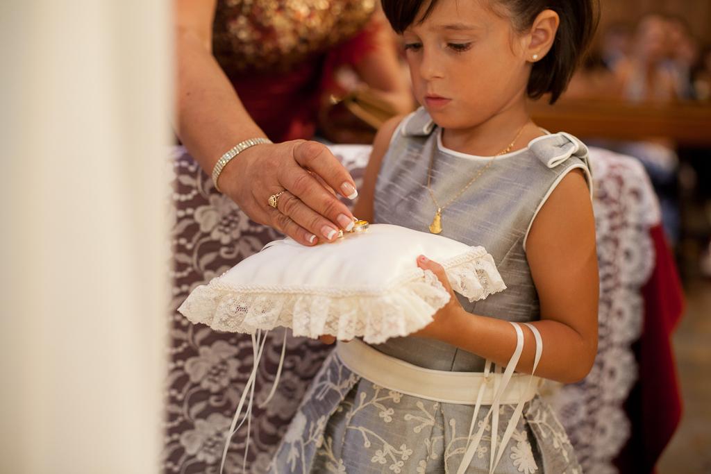 foto-boda-granada_la-inmaculada_-la-mamunia-49