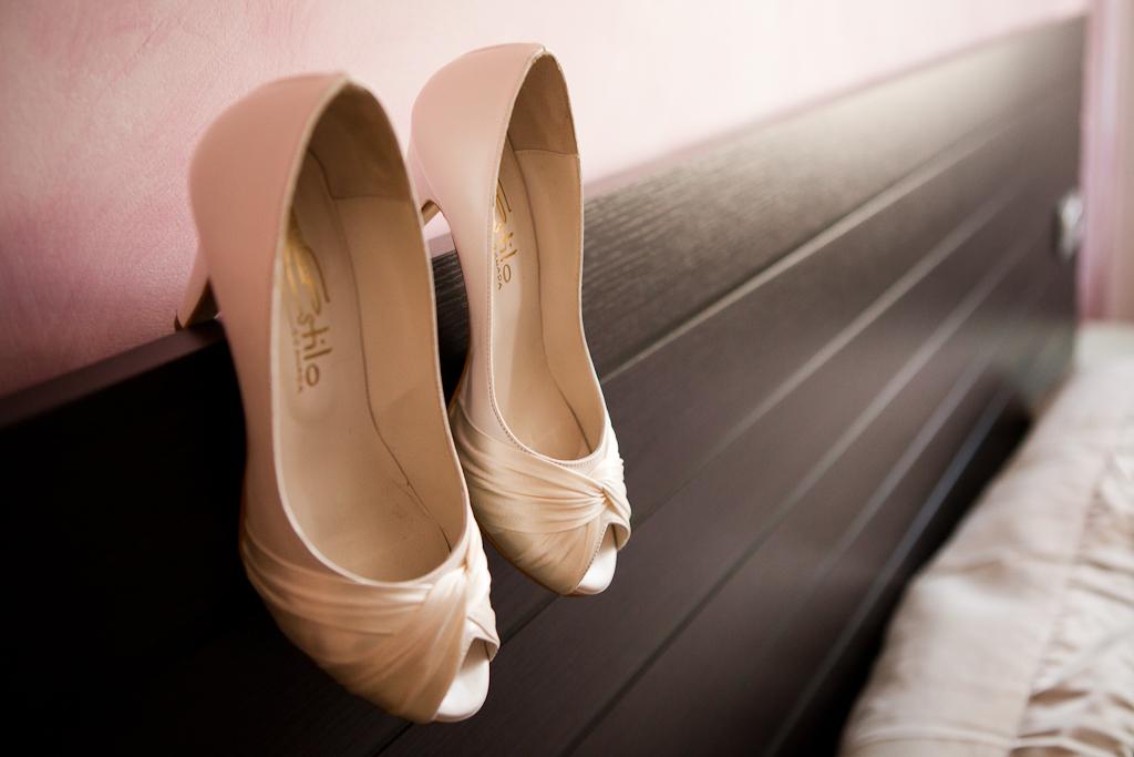 foto-boda-granada_la-inmaculada_-la-mamunia-5