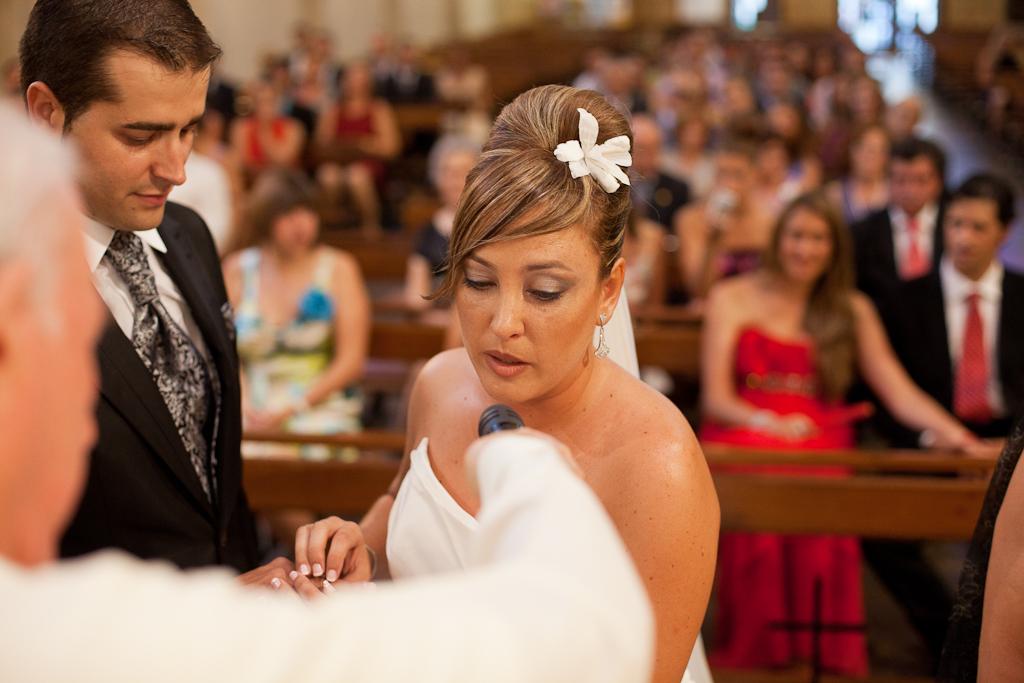 foto-boda-granada_la-inmaculada_-la-mamunia-50