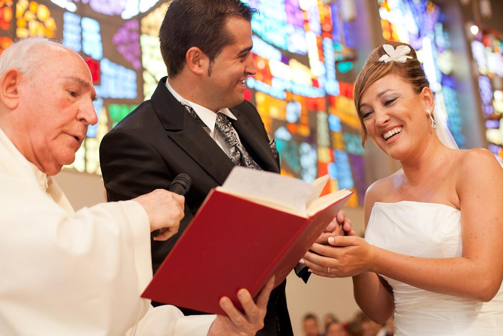 foto-boda-granada_la-inmaculada_-la-mamunia-51