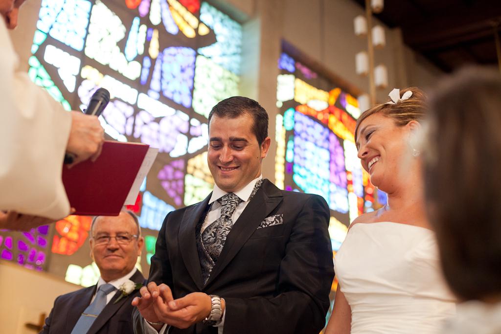 foto-boda-granada_la-inmaculada_-la-mamunia-52