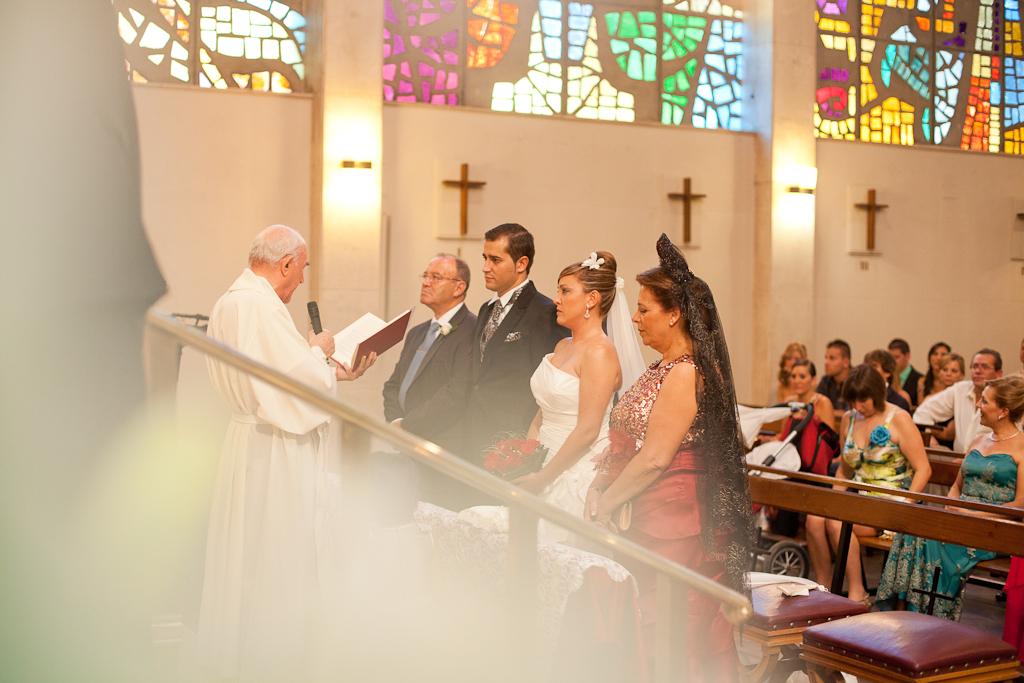 foto-boda-granada_la-inmaculada_-la-mamunia-53