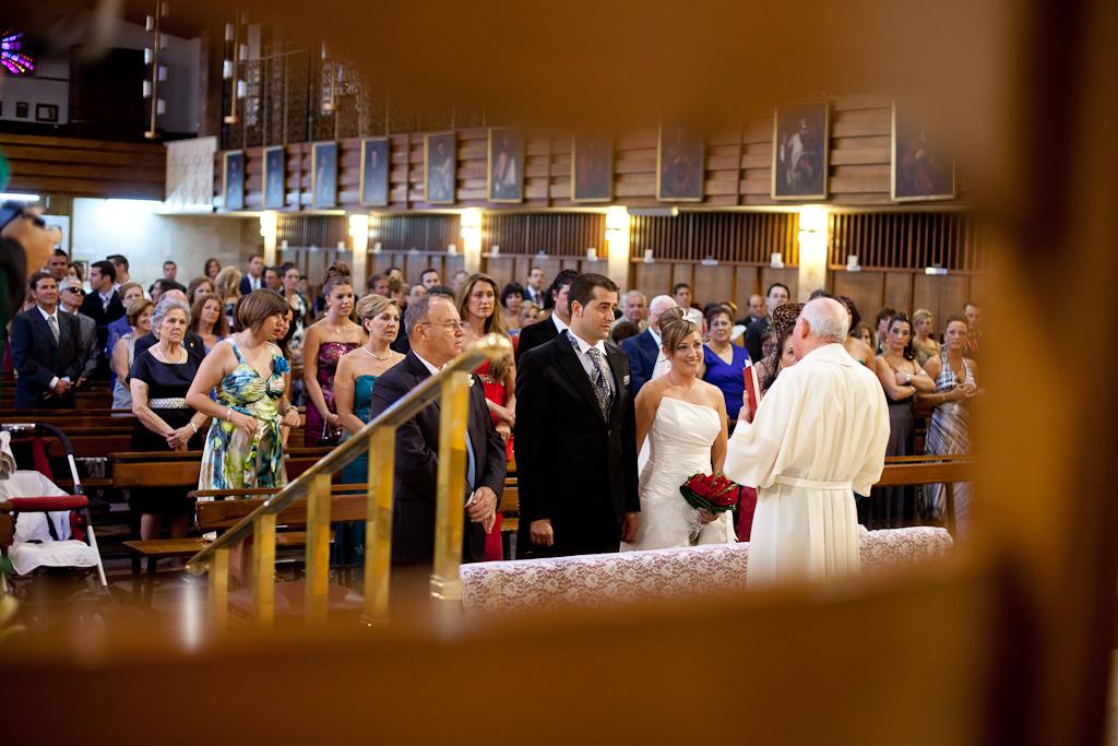 foto-boda-granada_la-inmaculada_-la-mamunia-54