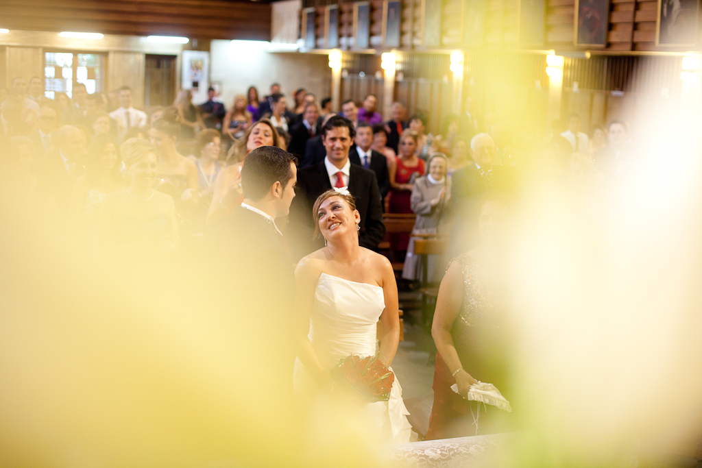 foto-boda-granada_la-inmaculada_-la-mamunia-55