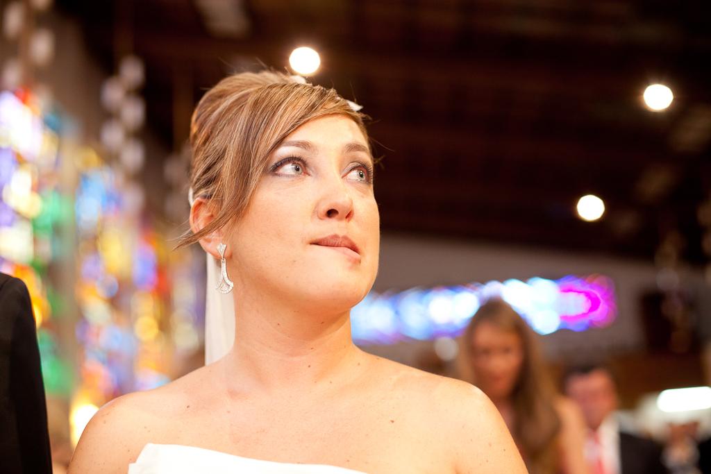 foto-boda-granada_la-inmaculada_-la-mamunia-57