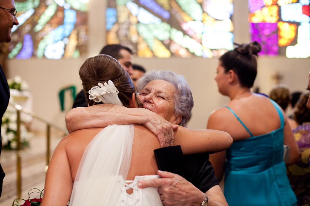 foto-boda-granada_la-inmaculada_-la-mamunia-58