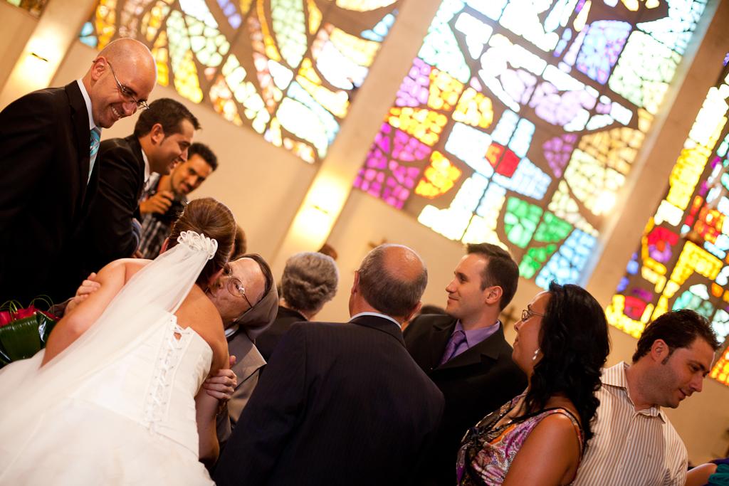 foto-boda-granada_la-inmaculada_-la-mamunia-59